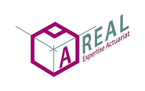 Areal Expertise